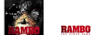 Rambo: The Video Game - رمبو