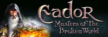 بازی Eador Masters of the Broken World - دنیاهای ناشناخته: اربابان دنیای شکسته