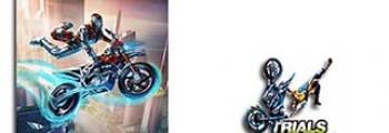 Trials Fusion - مهارت موتور سواری