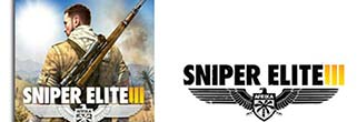 Sniper Elite 3 - تک تیرانداز زبده 3