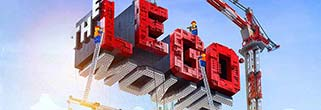 The LEGO Movie Videogame - لِگو فیلمِ بازی