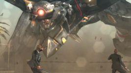 1389364359 metal-gear-rising-revengeance-cover-02