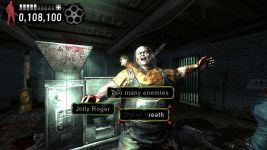 1395573601_the-typing-of-the-dead-overkill-01.jpg